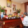 Đặt Bàn Thờ Nhà Chung Cư Đúng Phong Thủy | Phongthuyphatloc