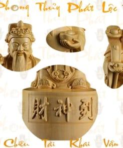 tai-bach-tinh-quan-phong-thuy-phat-loc-4