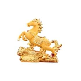 Ngựa Phong Thủy