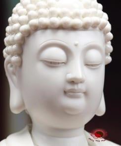 tượng thờ tịnh độ đức a di đà đứng 4
