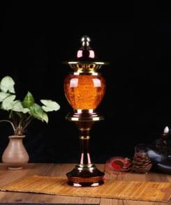đèn thờ cao cấp giá rẻ 1