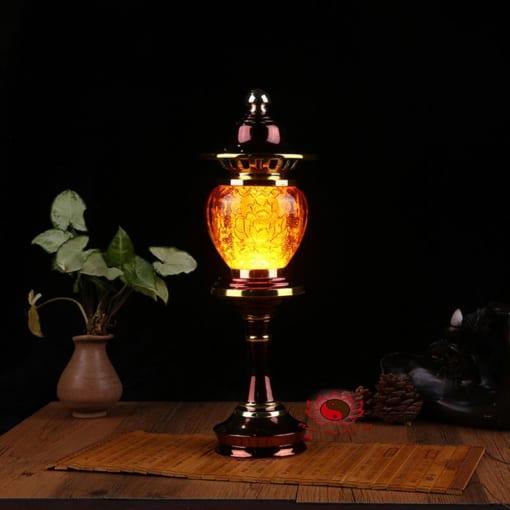 đèn thờ cao cấp giá rẻ 2