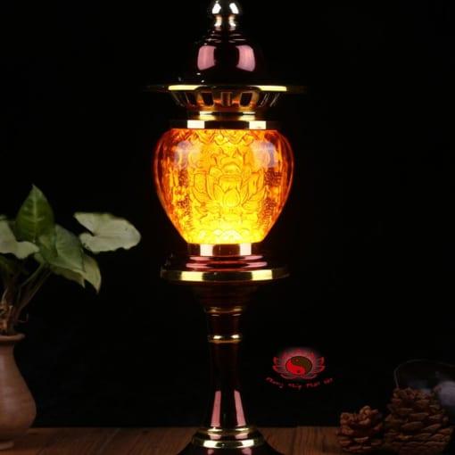 đèn thờ cao cấp giá rẻ 3